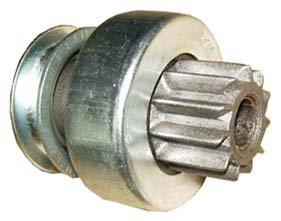 Привод стартера ВАЗ-2101 ЭЛТРА 4211.3708600-09, 4211.3708.600-09 Т, 2101-3708620