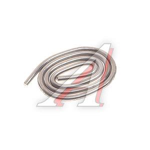 Припой ПОС-40 с канифолью D=3мм спираль ПОС-40*