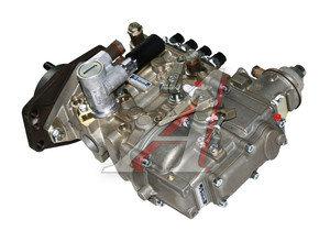 Насос топливный ЗИЛ-5301 высокого давления на дв.Д-245.12С MOTORPAL № PP4M10U1F-3486,