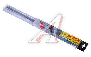 Щетка стеклоочистителя 600мм Multi Clip Aerotwin BOSCH 3397008585