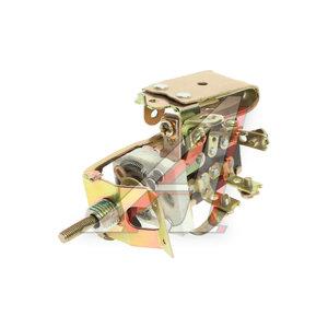 Переключатель света с регулировкой шкалы ЗИЛ П44А/30612, П44-А