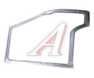 Проем двери УАЗ-452,3741 передней правый ОАО УАЗ 451Д-5400012-11, 0451-50-5400012-11