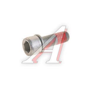 Болт PEUGEOT Boxer суппорта тормозного переднего OE 4405.27