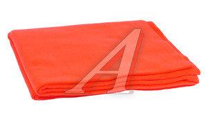 Карпет акустический (красный) 1.5х2.0м К-05, K-05