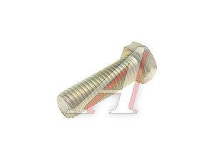 Болт М12х38 крепления коробки раздаточной УРАЛ (ОАО АЗ УРАЛ) 201543 П29, 201543-П29