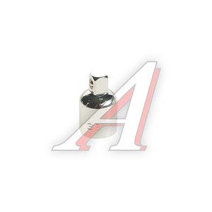 """Адаптер 3/8""""(F)х1/4""""(М) ЭВРИКА ER-92502,"""