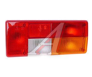 Фонарь задний ВАЗ-2105 правый ДААЗ 2105-3716010, 21050371601001, 2105-3716010-01