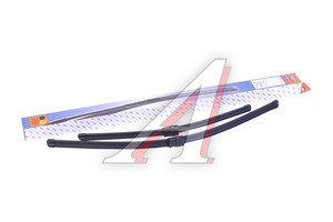 Щетка стеклоочистителя FORD C-Max (07-) комплект OE 1537074