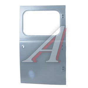 Дверь УАЗ-3741 задка правая (с оконным проемом) ОАО УАЗ 451А-6320014-Б, 0451-00-6320012-00