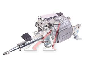 Усилитель рулевого управления ВАЗ-2170 электромеханический АЭНК-К 121.3405010, 21700-3450008-00