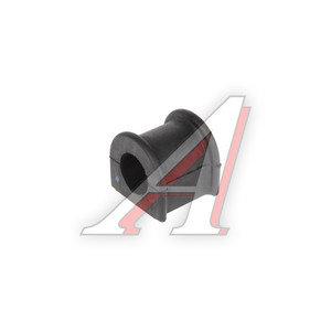 Втулка стабилизатора TOYOTA Camry,Aurion переднего FEBEST TSB-ACV40F, 48815-06170