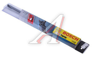 Щетка стеклоочистителя 340мм Retrofit Aerotwin BOSCH 3397008638, AR13U