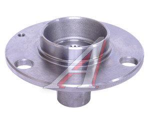 Ступица ВАЗ-1111 колеса переднего R12 СТК ТАЯ 1111-3103015
