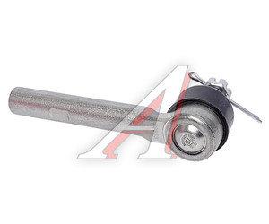 Наконечник рулевой тяги SUBARU Forester,Impreza,Legacy левый/правый FEBI 29853, 34161-SA000