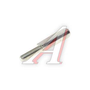Палец KIA Bongo упорный кулака поворотного OE 0W023-33055