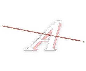 Электрод сварочный d=2.5мм 1шт. по нержавейке ЭЛЕКТРОД, 410231