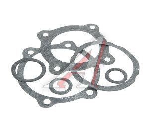 Прокладка ЗИЛ-5301, Д-240 компрессора комплект (№3662) РК А29.01.000-РК, 3662