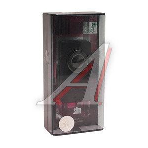 Ароматизатор на дефлектор жидкостный (соблазн) 8мл Slim FKVJP SLMV-127