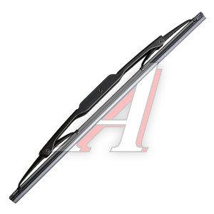 Щетка стеклоочистителя 280мм Special Graphit ALCA AL-101, 101000