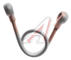 Трубка ЯМЗ подвода воздуха к корректору АВТОДИЗЕЛЬ 238П-1111430