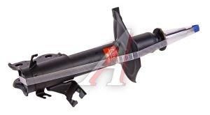 Амортизатор NISSAN Maxima CA33 (99-) передний левый KAYABA 334367, 543032Y904/543032Y987/543032Y988/543032Y989/543032