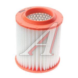 Фильтр воздушный AUDI FILTRON AR371, LX1275