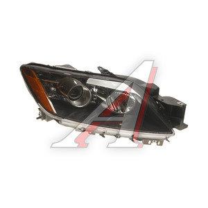 Фара MAZDA CX-7 (07-) правая TYC 20-6937-00-1N, 316-1136R-USD2, EG21-51-0K0J