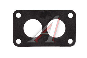 Прокладка карбюратора ОЗОН 2101 теплоизолирующая 2101-1107014Т*, 2101-1107014
