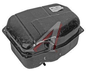 Бак топливный ВАЗ-21044 21044-1101013