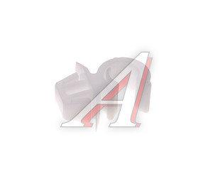 Держатель ВАЗ-2170 упора капота АвтоВАЗ 2170-8407138, 21700840713800, 21700-8407138-00