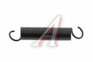 Пружина МАЗ привода подачи топлива ОАО МАЗ 500-5001146, 5005001146