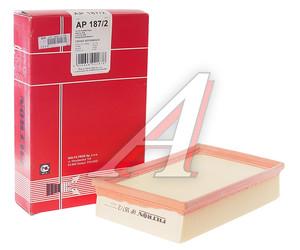 Фильтр воздушный ROVER AP187/2, LX636