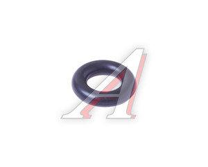 Кольцо уплотнительное BMW 1 (E81,E82,E87) топливной форсунки верхнее OE 13641437487