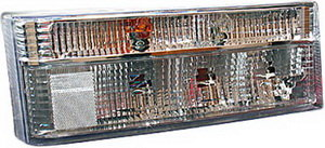 Фонарь задний ВАЗ-2108-14 PRO SPORTClassic комплект RS-04627, , 2108-3716010