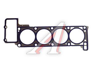 Прокладка головки блока ЗМЗ-405,409 ЕВРО-3 40624.1003020