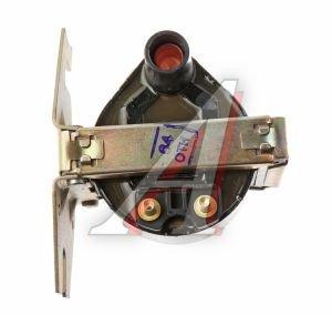 Катушка зажигания ВАЗ-2108 cухая МЗАТЭ-2 3122.3705, 2108-3705010