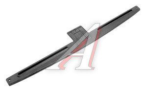 Вставка ВАЗ-2105 панели воздуховода (стрела) 2105-5325262