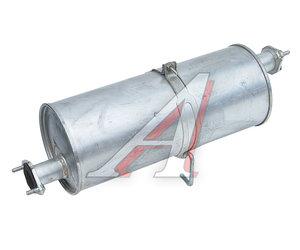 Глушитель KIA Bongo OE 0K62W-40100B