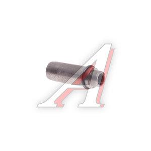 Втулка ВАЗ-2101 направляющая клапана впускного номинал АвтоВАЗ 2101-1007032-20, 21010100703220