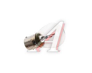 Лампа 12VхP21W (Ba15s) стоп-сигнал БРЕСТ А12-21-3, 00000-00-3466212-136