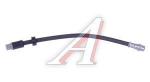 Шланг тормозной AUDI A4 SEAT EXEO передний (330мм) FEBI 28196, 8E0611707G