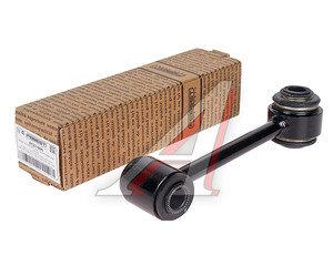 Стойка стабилизатора TOYOTA Avensis переднего продольная FEBEST 0123-005, 48650-20021