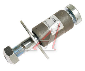 Ремкомплект BPW рессоры передней/задней ONYARBI 30.01.53, 11231, 0334105030/0203169000