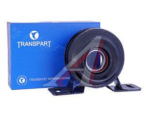 Подшипник подвесной FORD Transit (06-) вала карданного (35х14мм) (с 05.09.2007) BASBUG FTR6751YM, 1510905