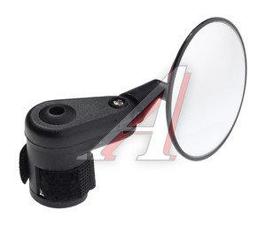Зеркало велосипедное DX-2002VF, 220016