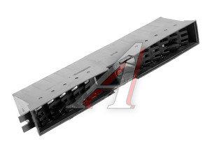 Сопло ВАЗ-21083 панели приборов центральное 21083-8104090