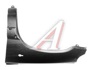 Крыло ВАЗ-2123 переднее левое в сборе АвтоВАЗ 2123-8403011-00, 21230840301100, 2123-8403011