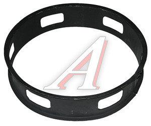 Кольцо МАЗ колеса проставочное 8,5-20-3107060