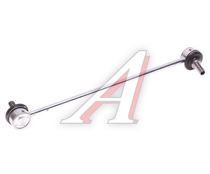 Стойка стабилизатора SUZUKI Alto переднего левая/правая OE 42420-M68K00
