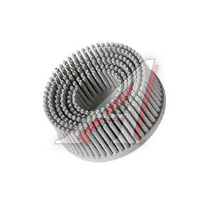 """Щетка для очистки клапанов ГБЦ, d=2"""" (с шлифмашинкой JTC-5815) JTC JTC-5805"""